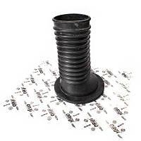 Пыльник амортизатора переднего ORIJI Бид Ф3 Byd F3 10128302-00