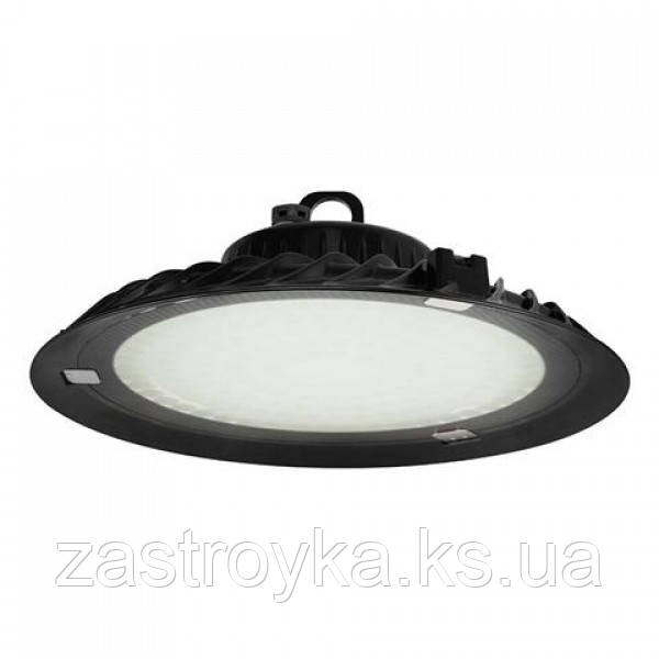 Светодиодный светильник подвесной GORDION-100