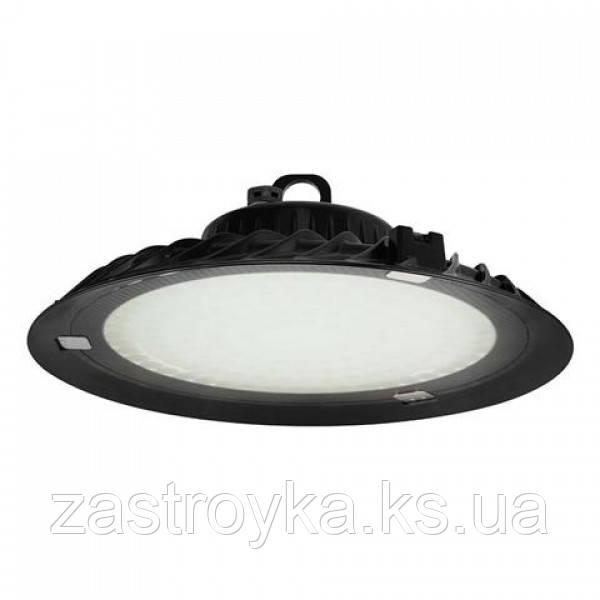 Світлодіодний світильник підвісний GORDION-100