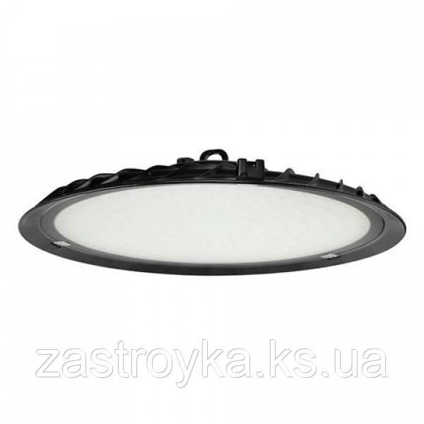 Светодиодный светильник подвесной GORDION-200