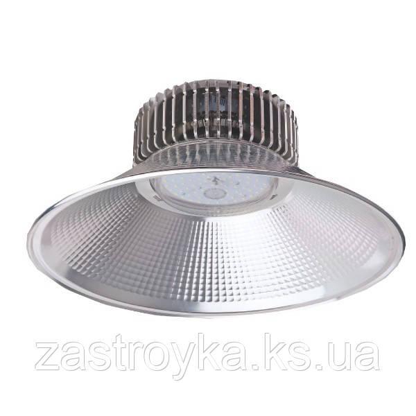 Светодиодный светильник подвесной OLIMPOS-100 100 W