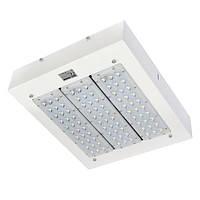 Светодиодный светильник накладной EAGLE 110W