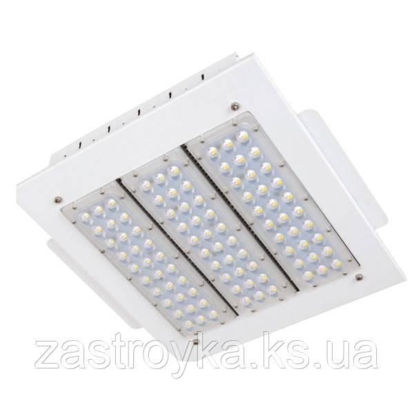 Світлодіодний світильник вбудований FALCON 110W