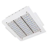 Светодиодный светильник встраиваемый FALCON 110W