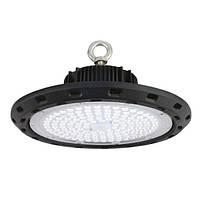 Светодиодный светильник подвесной ARTEMIS-100, фото 1