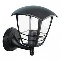 Светильник садово-парковый NAR-1 Е27