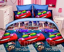 Комплект постельного белья R8666