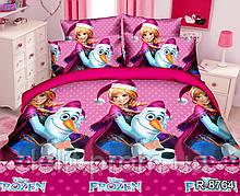 Комплект постельного белья R8764