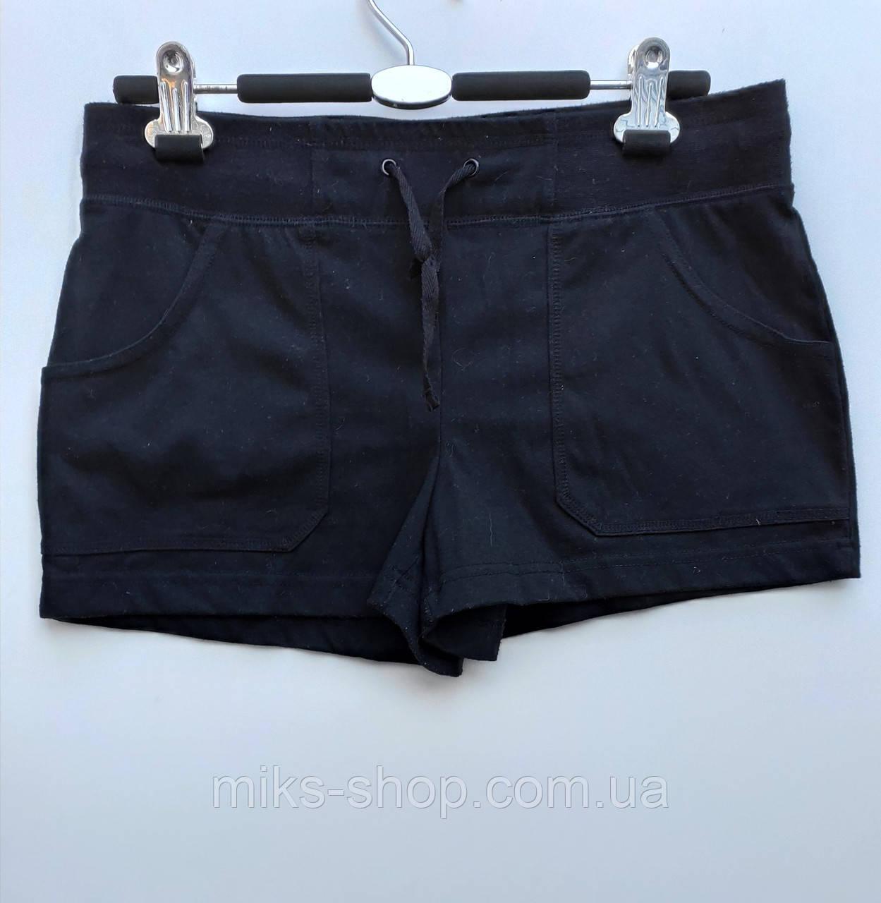 Короткі шорти Розмір наш 48 ( Л-95)