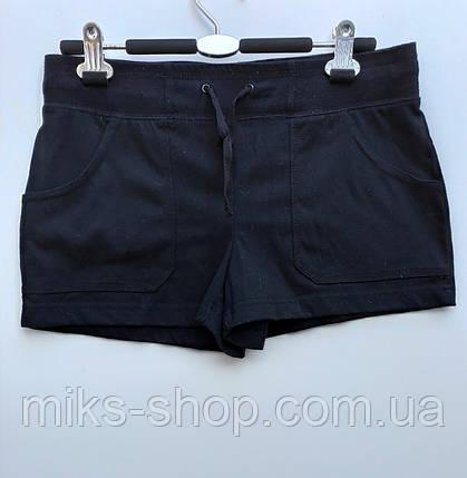 Короткі шорти Розмір наш 48 ( Л-95), фото 2
