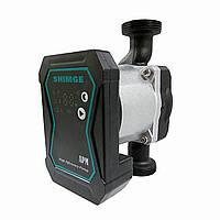 Насос циркуляционный энергосберегающий SHIMGE APM25-4-180, фото 1