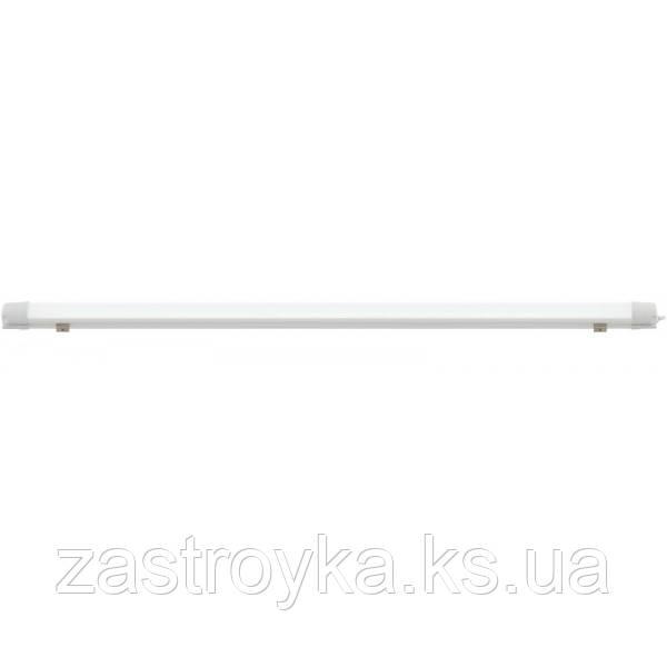 Світлодіодний світильник вологозахищений NEHIR-45 45W 4200K