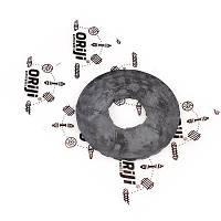 Прокладка рычага заднего ORIJI Чери Тигго Chery Tiggo T11-3301031