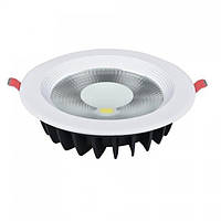 Светодиодный  светильник VANESSA-20 20W 6400K