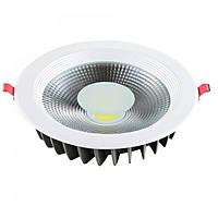 Світлодіодний світильник VANESSA-30 30W 6400K