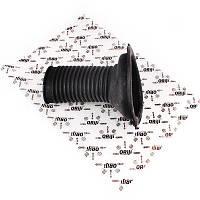 Пыльник амортизатора переднего ORIJI Лифан Х60 Lifan X60 S2905541