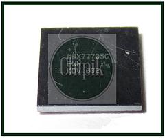 Микросхема MAX77705С, U7025 для Samsung S10, G975, G980F, S10 Plus, ref