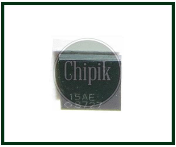 Микросхема 15AE, original (PN:EAN61833301)