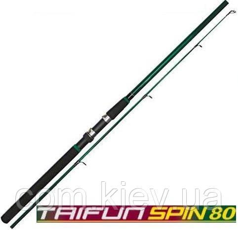 Спиннинговое удилище Taifun Spin 80  2418-270 Salmo