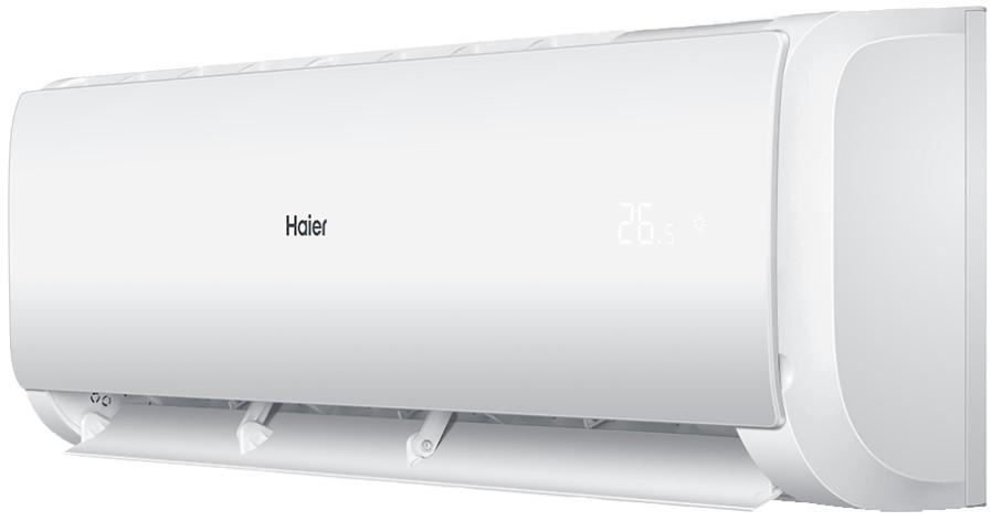 Кондиционер Haier  HSU-12HT103/R2 TIBIO Super Cooling on/off