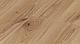 Ламинат MY STEP Terra 148 Дуб Рим, фото 5