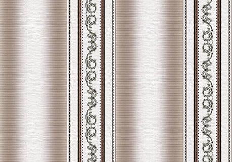Обои На стену, виниловые,бумажная основа, ВК 4-0796, 0,53*10м, фото 2