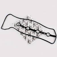 Прокладка клапанної кришки ORIJI Джилі Емгранд Х7 Geely Emgrand X7 1016052113