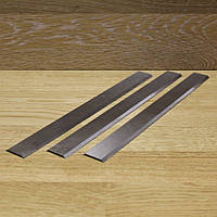 Нож для фрезерования древесины