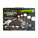Игрушка Hover Shot Стрельба по парящим шарикам, фото 4