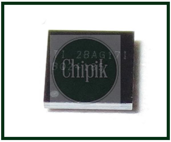 Микросхема BQ24185 для Sony