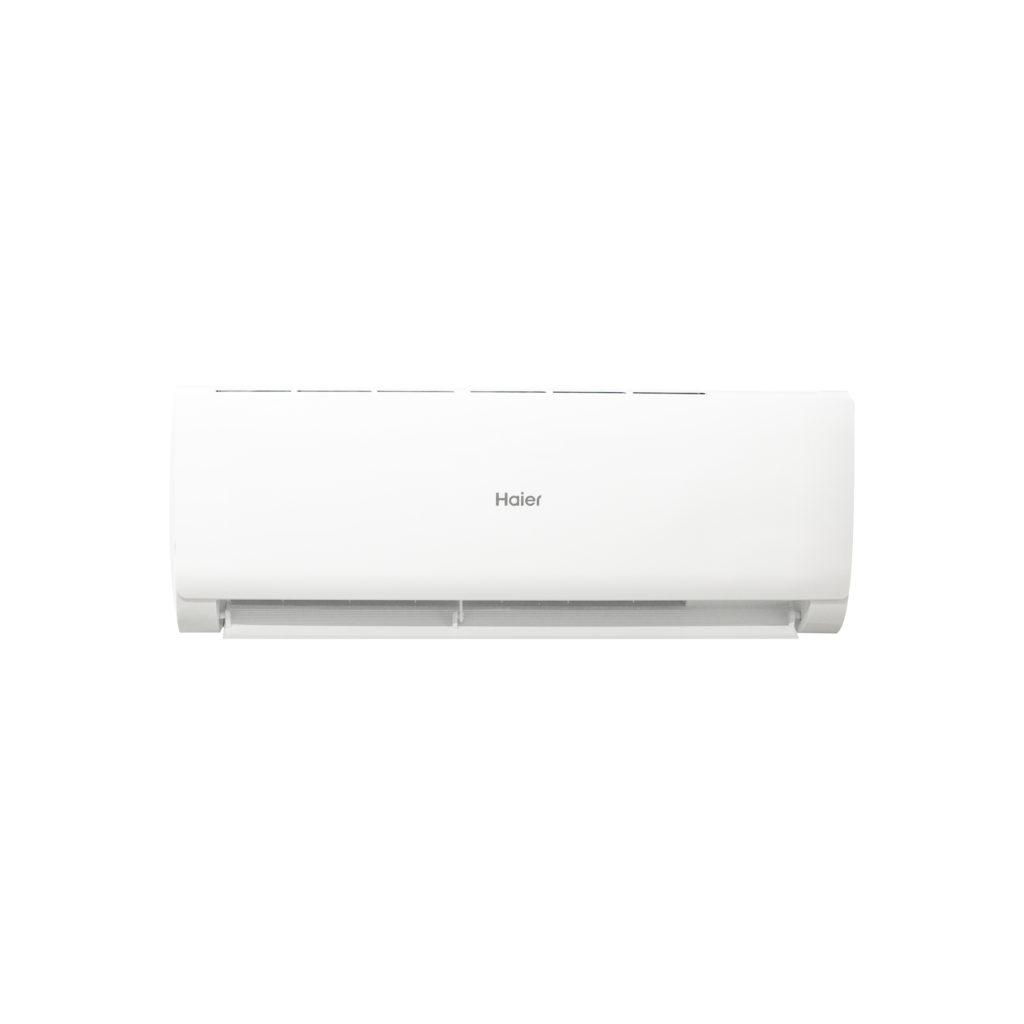 Кондиционер Haier  HSU-18HT103/R2 TIBIO Super Cooling on/off