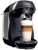 Кофеварка капсульная - Bosch TAS1002 Tassimo LPNHE404147997, фото 3