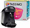 Кофеварка капсульная - Bosch TAS1002 Tassimo LPNHE404147997, фото 4