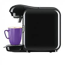 Кофеварка капсульная - Bosch TAS1402 LPNHE433218045, фото 2