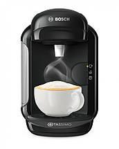 Кофеварка капсульная - Bosch TAS1402 LPNHE433218045, фото 3