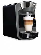 Кофеварка капсульная - Bosch TAS3202, фото 3