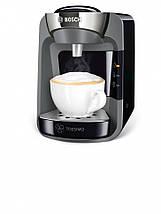 Кофеварка капсульная - Bosch TAS3202, фото 2