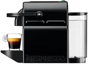 Кофеварка капсульная - DeLonghi EN 80.B, фото 3