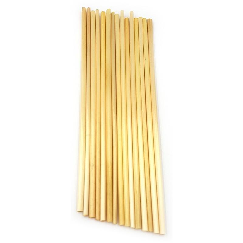 Трубочка Пшеничная солома