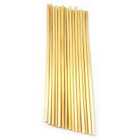 Трубочка Пшеничная солома, фото 1
