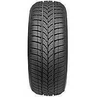 Шины Taurus Winter 601 155/70 R13 75Q