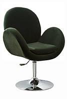 Барный стул VIGO, черный