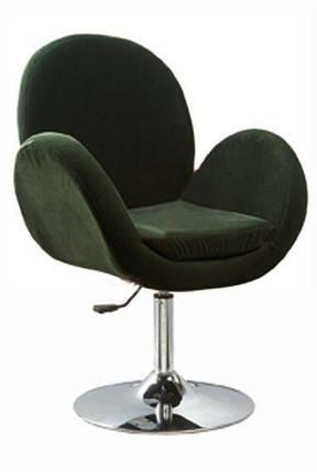 Барный стул VIGO, черный, фото 2