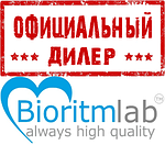 Оригінальна косметика Лабораторія Біоритм