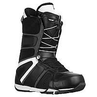 Черевики для сноуборду Nitro Anthem TLS 31 Black КОД: 848_219-1102-96