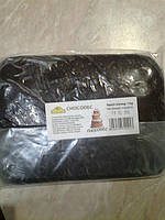 Мастика кондитерская шоколадная CHOKODECK  1кг/упаковка