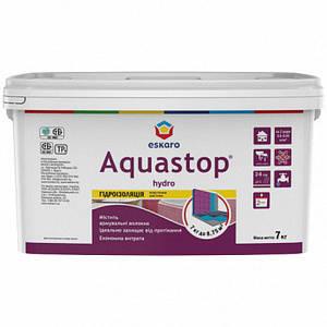 Eskaro Aquastop Hydro Гидроизоляция
