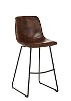 Барный стул B-13 Vetro