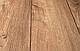 Ламинат MY STEP  Fortis 412 Дуб глессум, фото 4