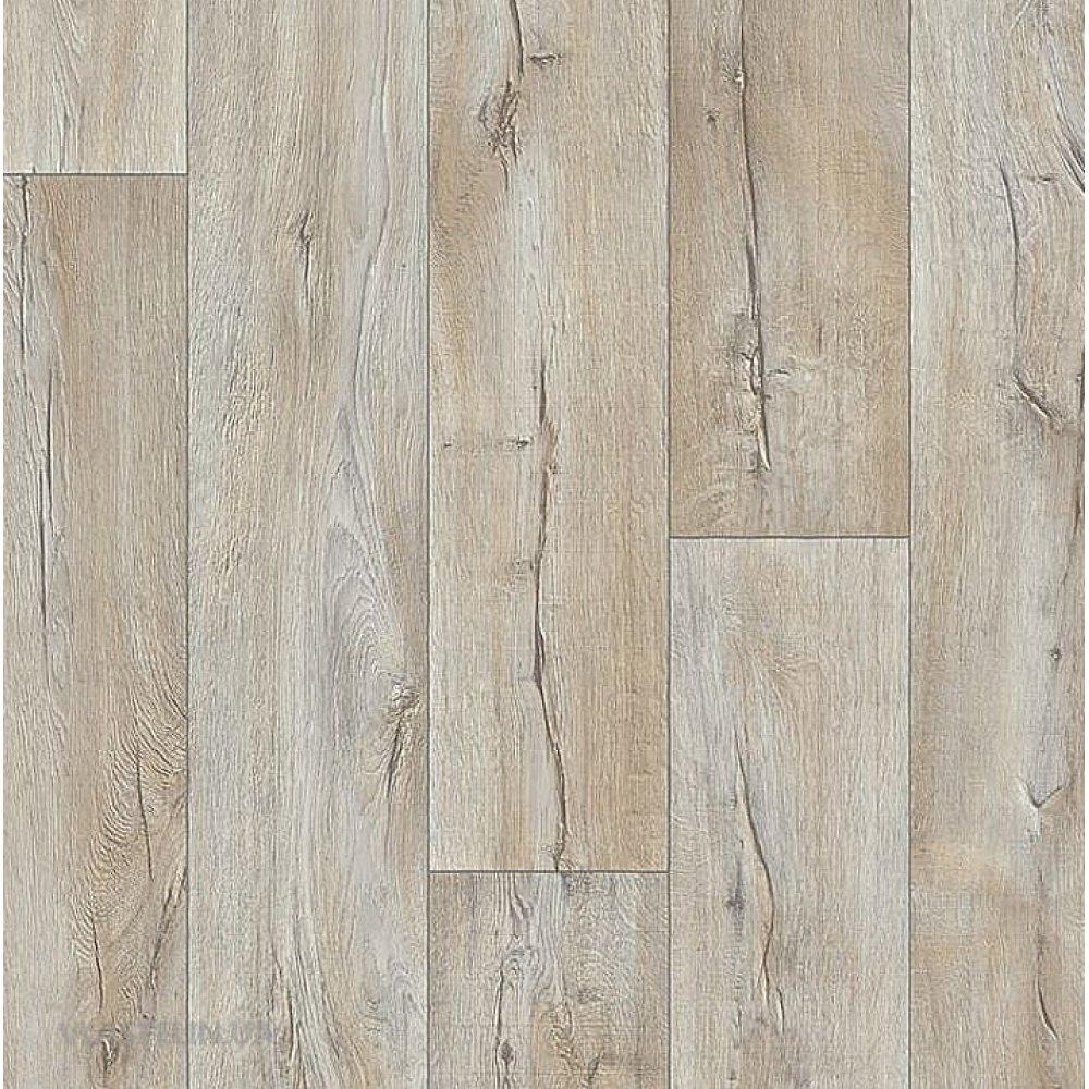 Линолеум Beauflor Sherwood Oak Cracked Oak 196L 3 м